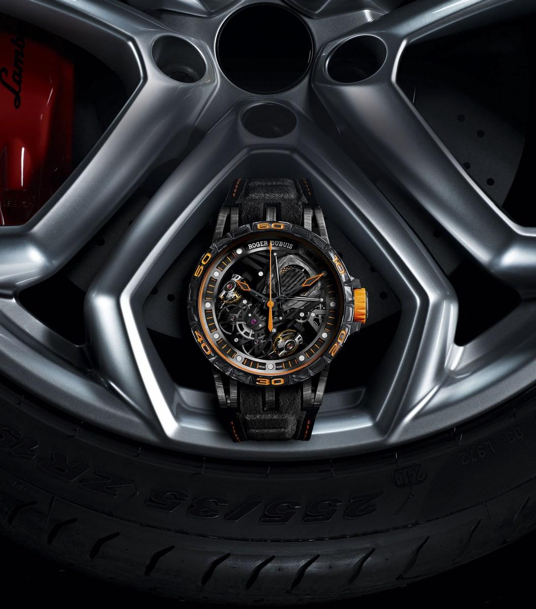 Lamborghini_Huracan_Super_Trofeo_Evo_14