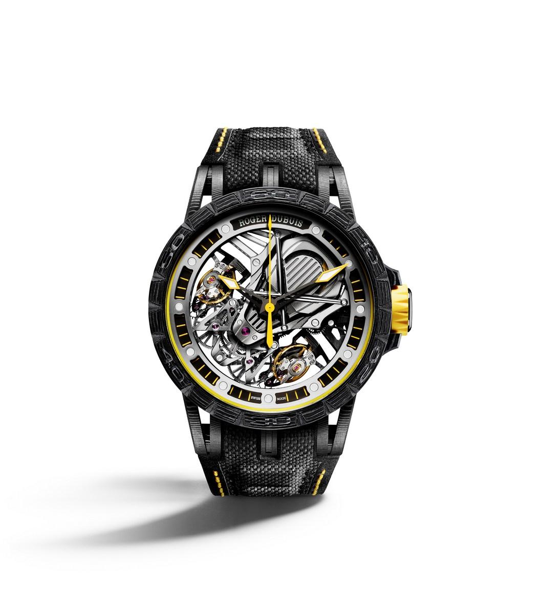 Lamborghini_Huracan_Super_Trofeo_Evo_15