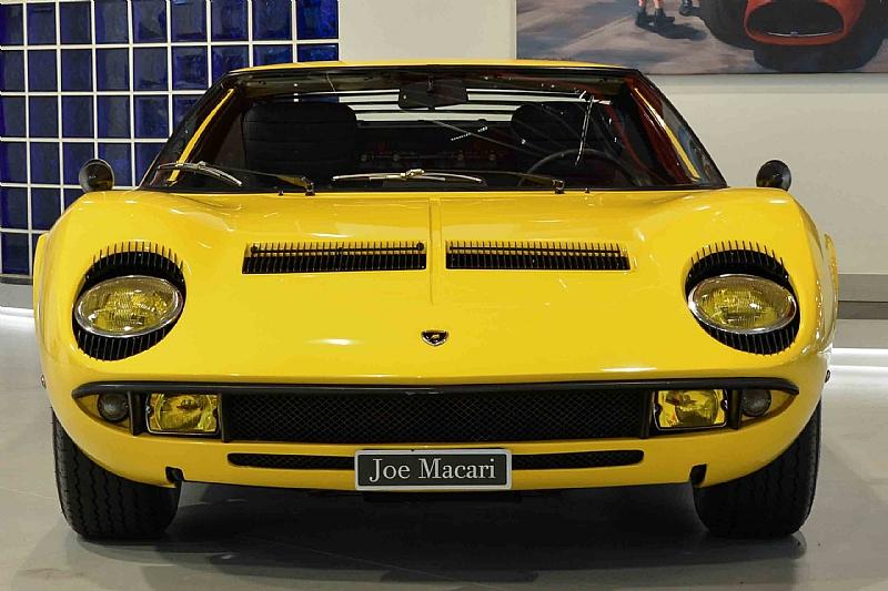 Lamborghini_Miura_02