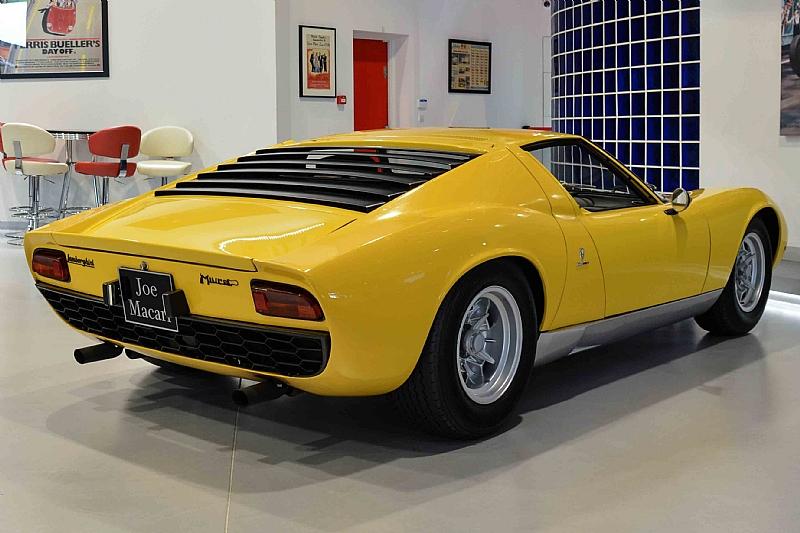 Lamborghini_Miura_05