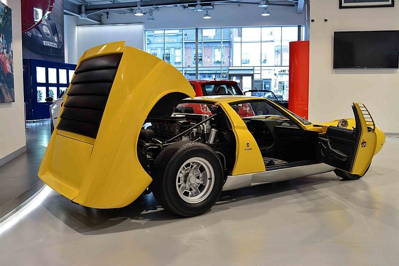 Lamborghini_Miura_15