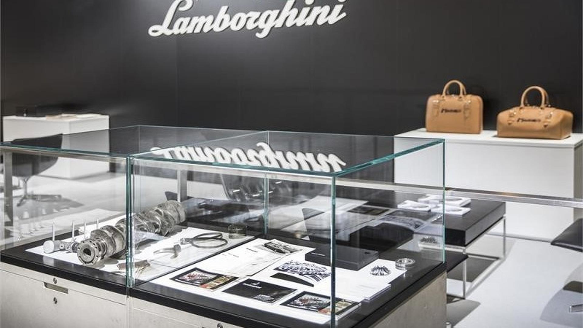 Lamborghini_Miura_SV_restored_05
