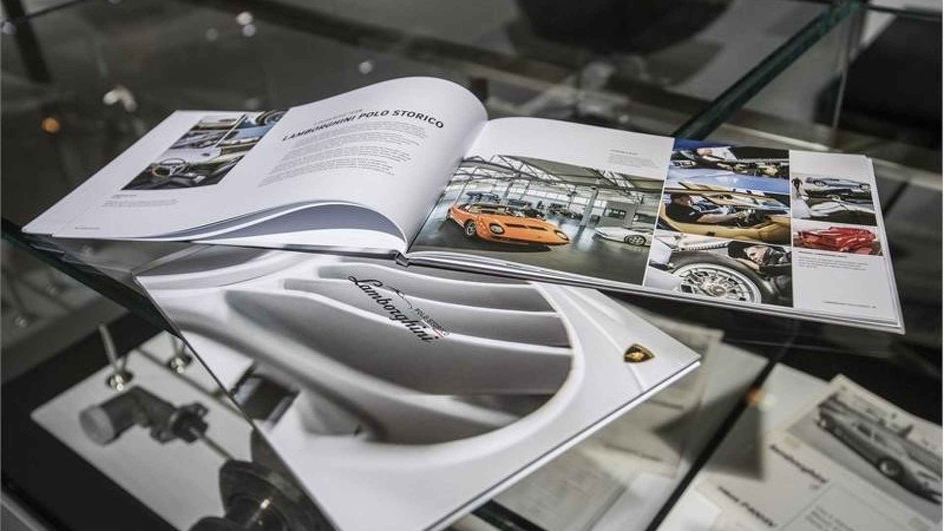 Lamborghini_Miura_SV_restored_07
