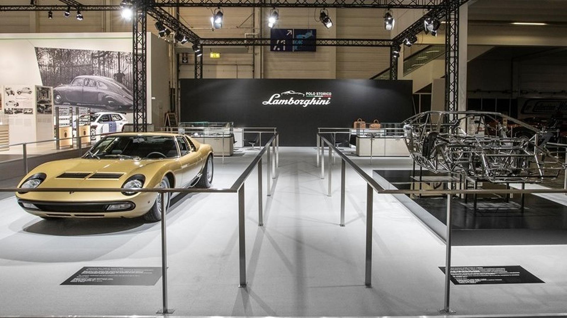 Lamborghini_Miura_SV_restored_10