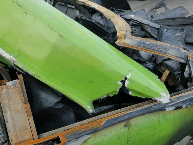 Lamborghini Murcielago crash (9)