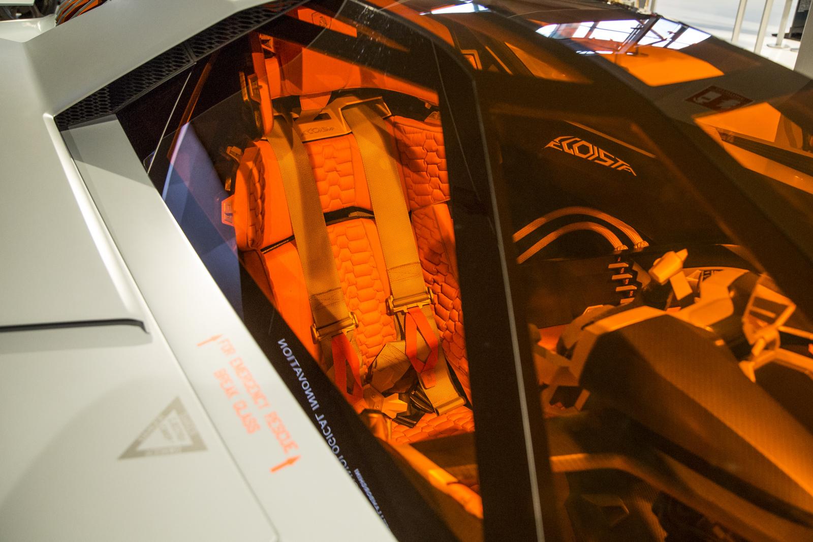 Lamborghini_museum_07