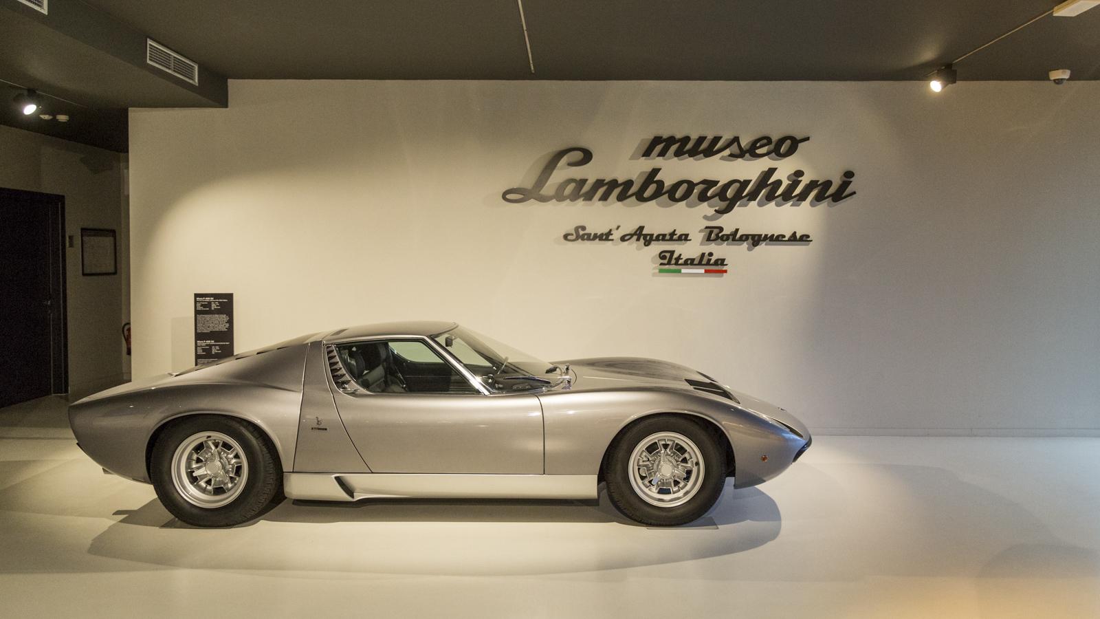 Lamborghini_museum_12