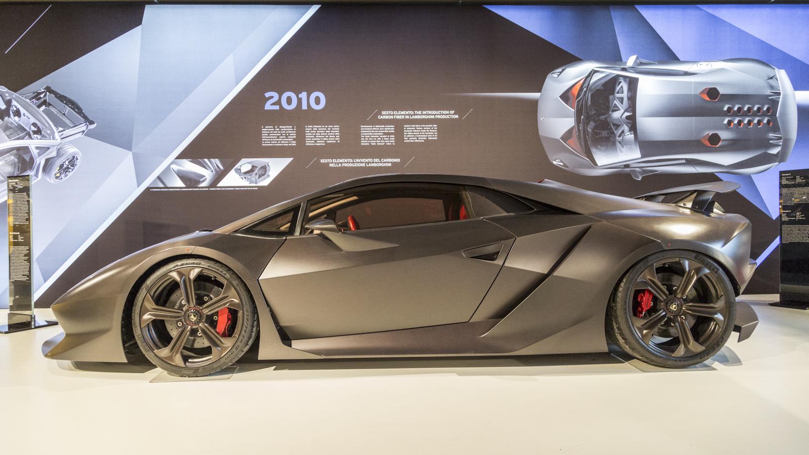Lamborghini_museum_13