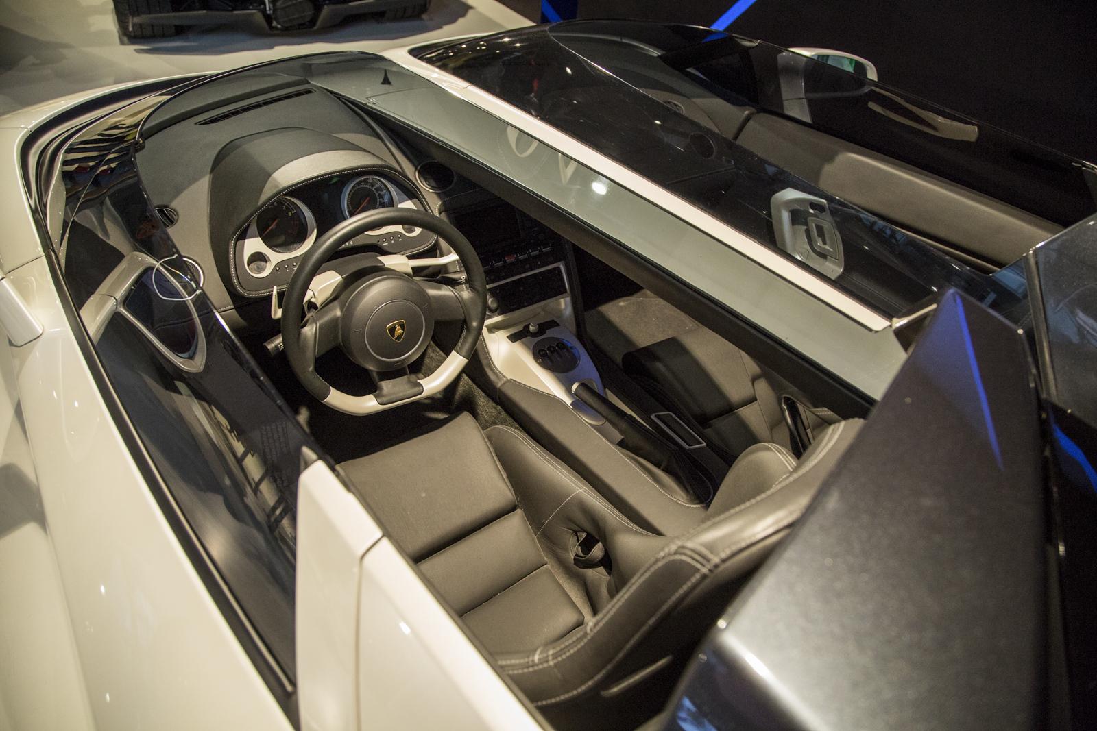 Lamborghini_museum_16