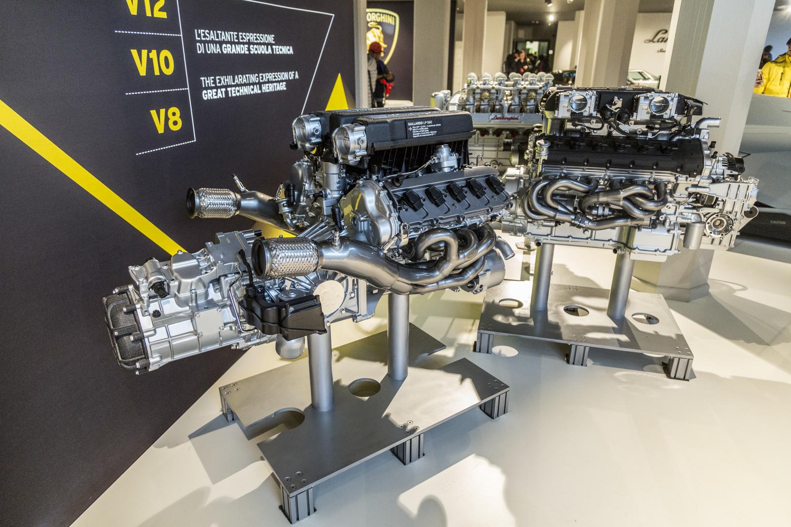 Lamborghini_museum_24
