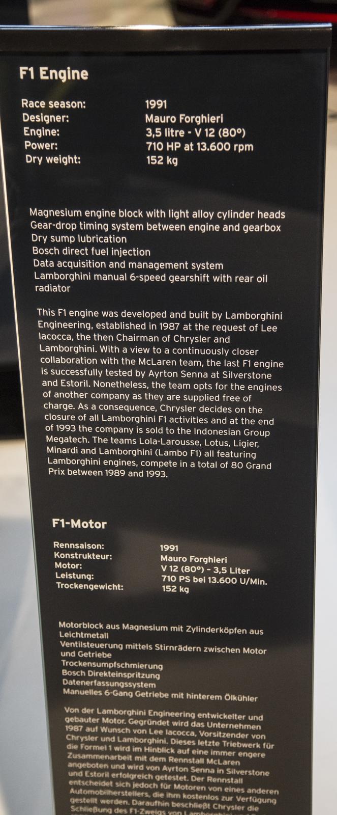 Lamborghini_museum_27