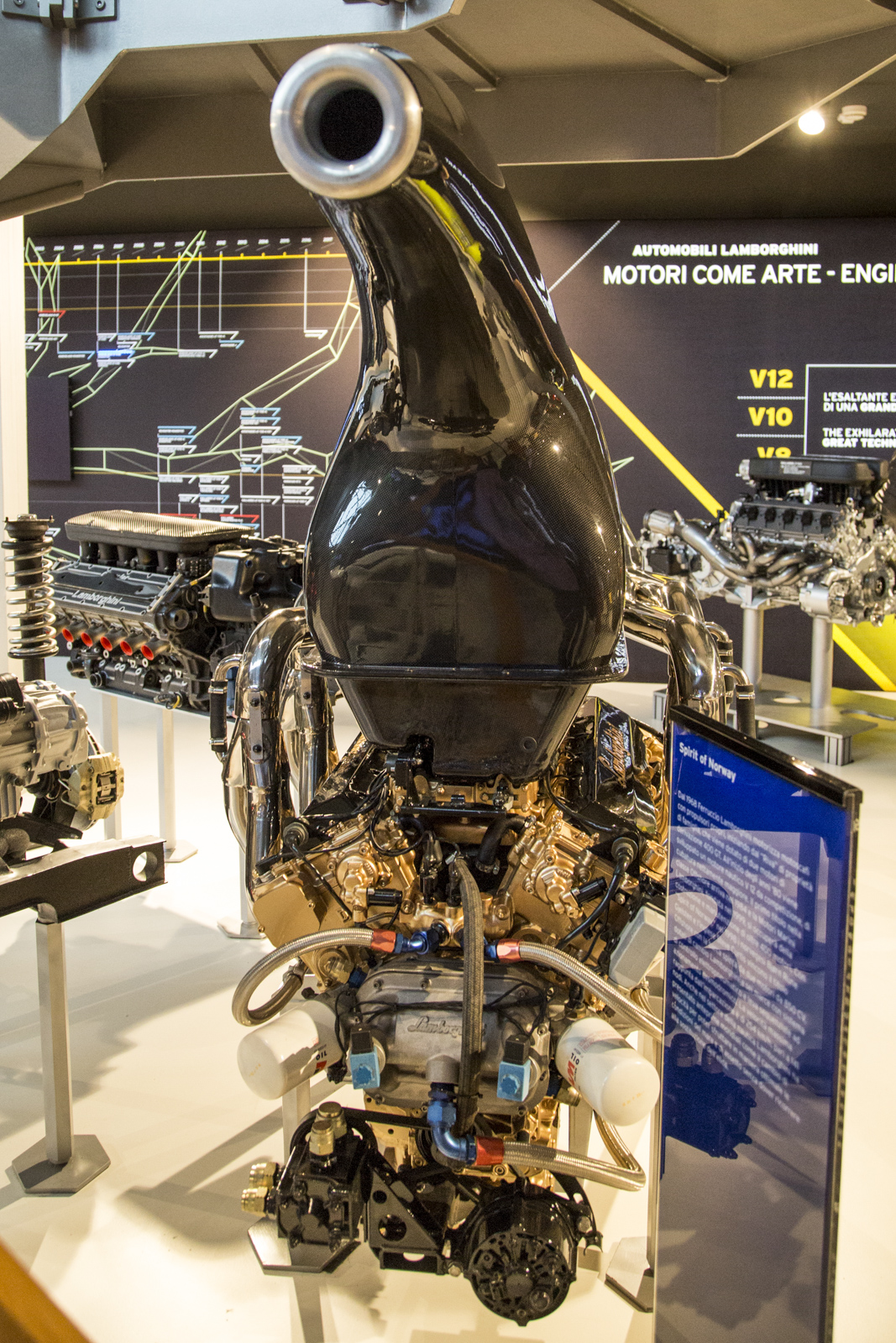 Lamborghini_museum_28