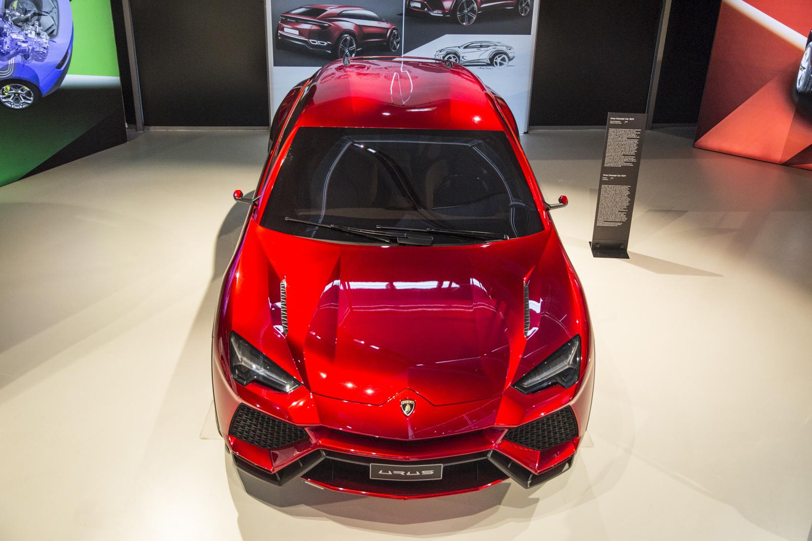 Lamborghini_museum_30
