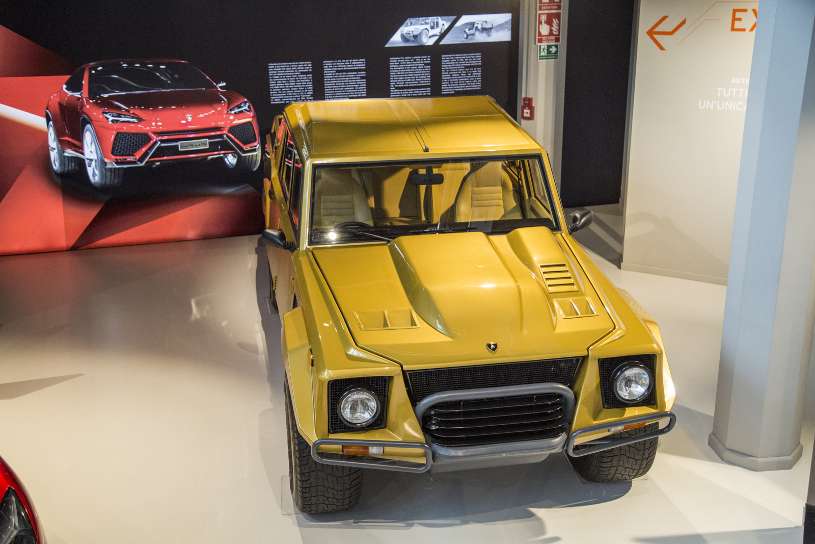 Lamborghini_museum_31