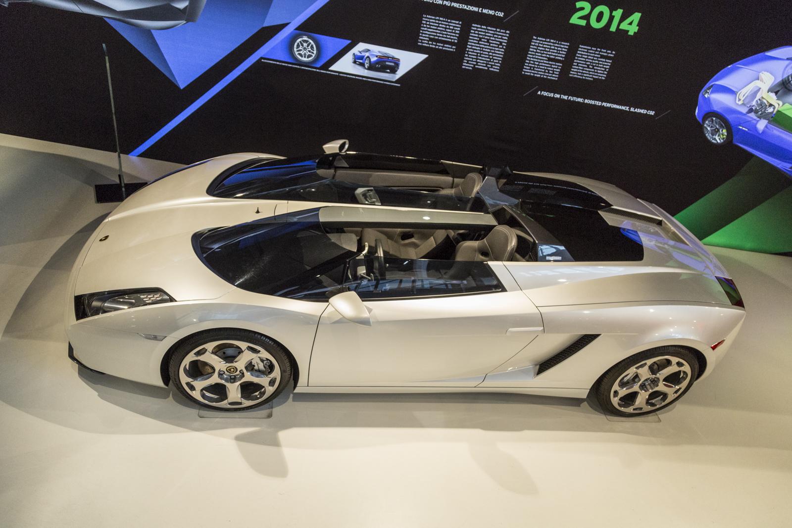 Lamborghini_museum_32