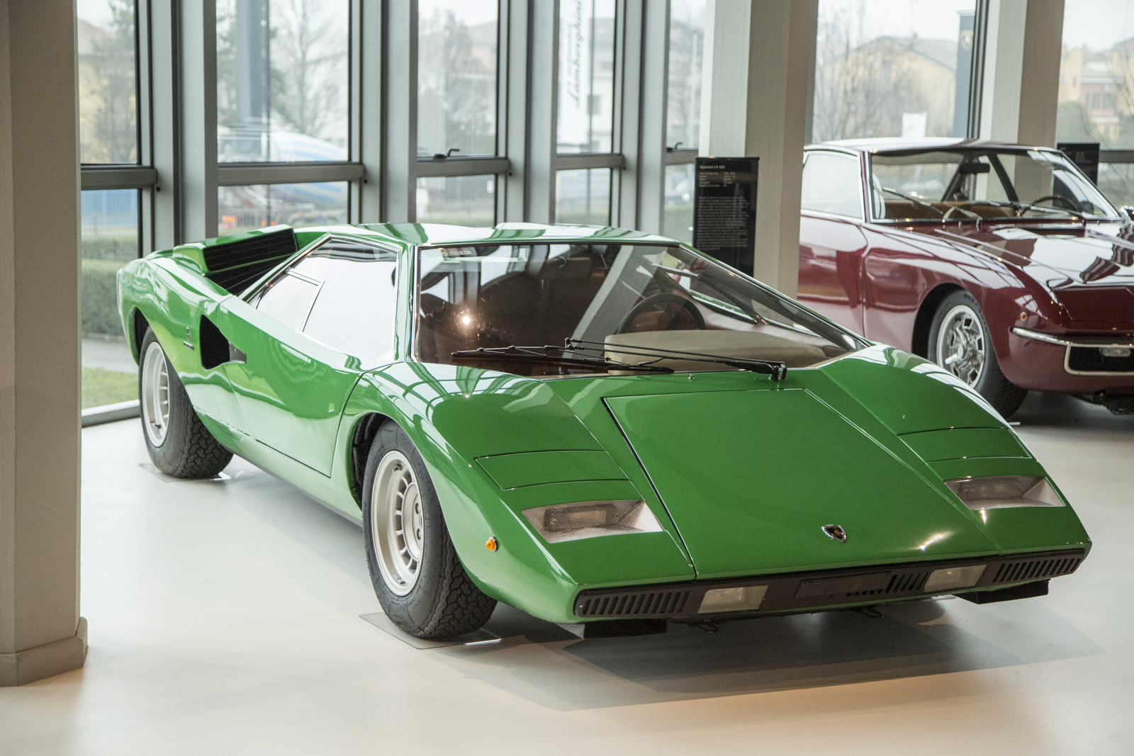 Lamborghini_museum_33