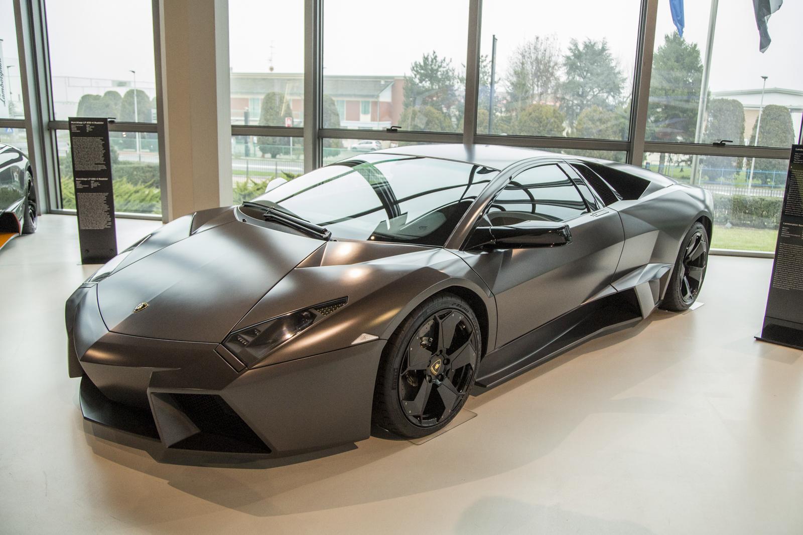 Lamborghini_museum_34