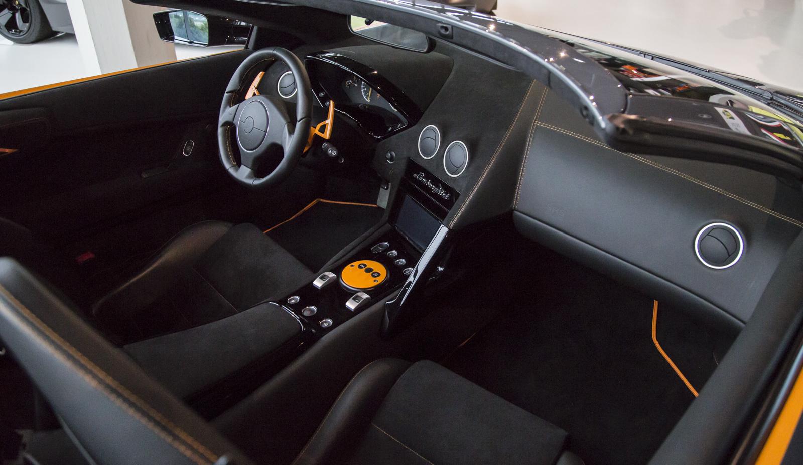 Lamborghini_museum_36