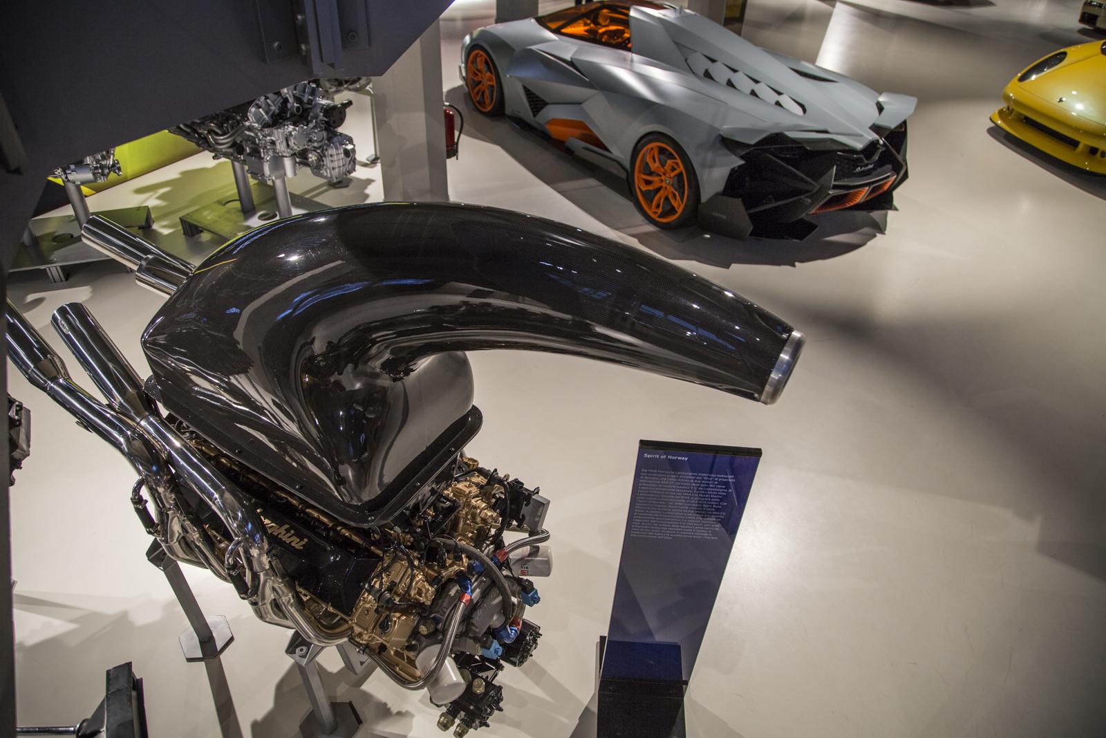 Lamborghini_museum_40