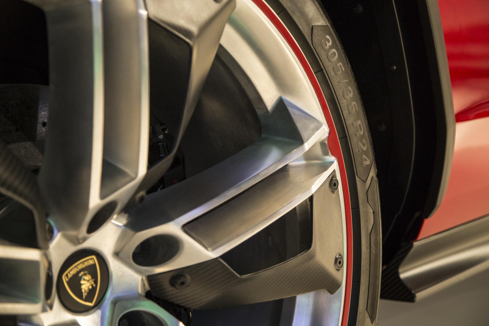 Lamborghini_museum_45