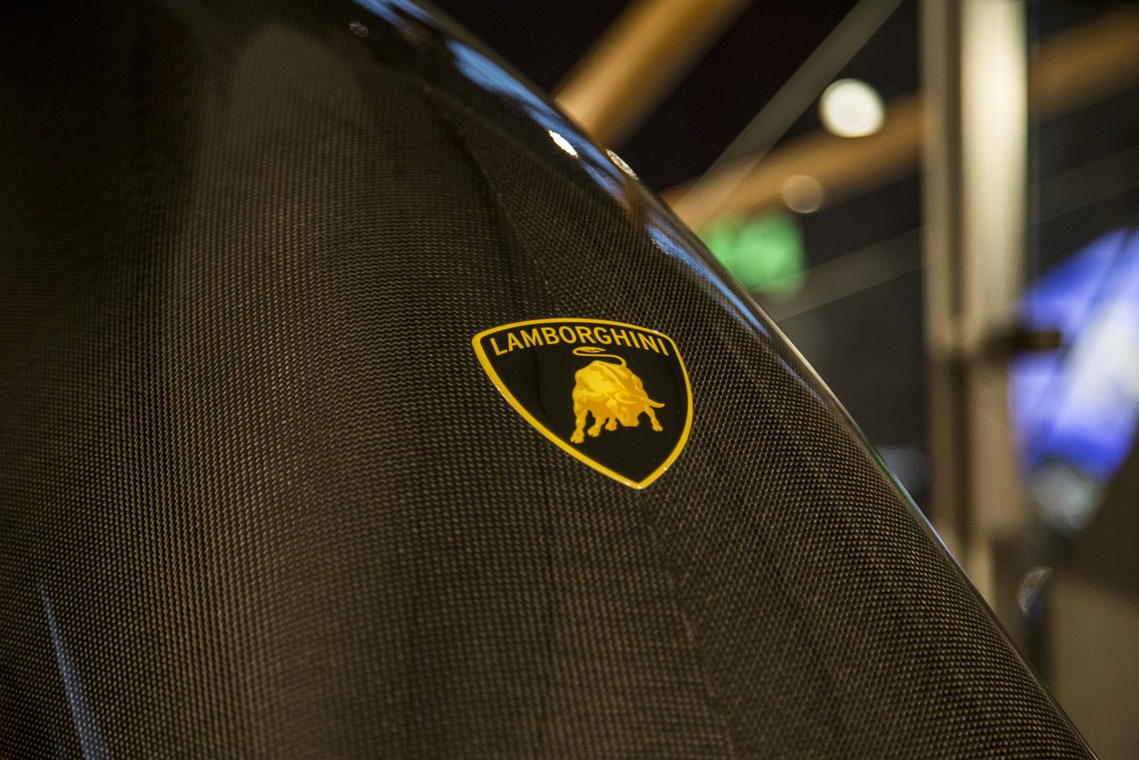 Lamborghini_museum_47