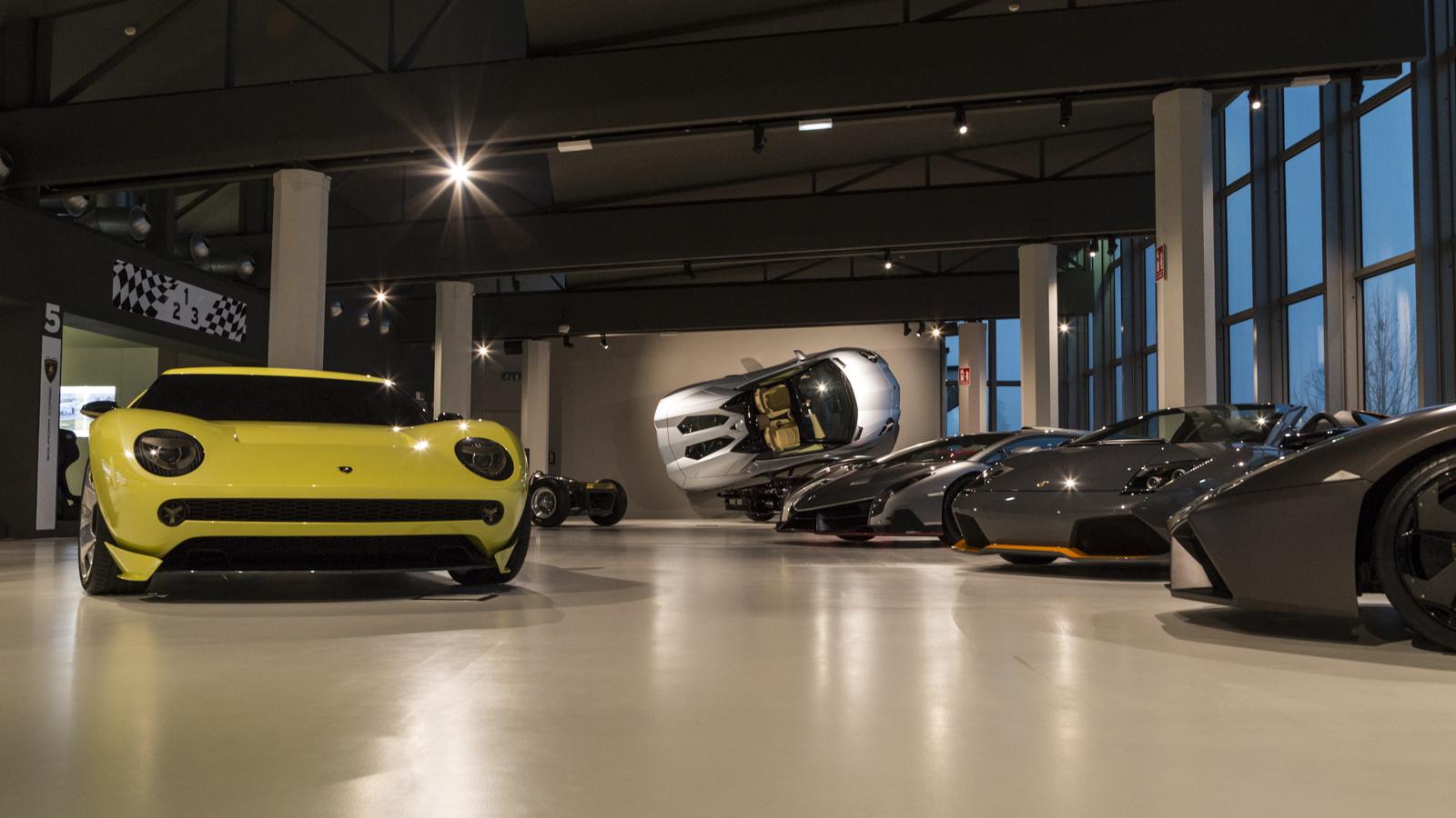 Lamborghini_museum_49