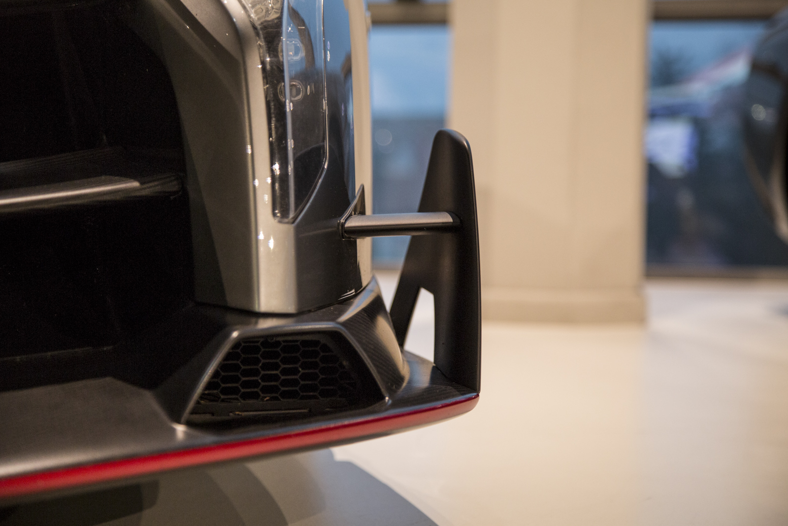 Lamborghini_museum_51