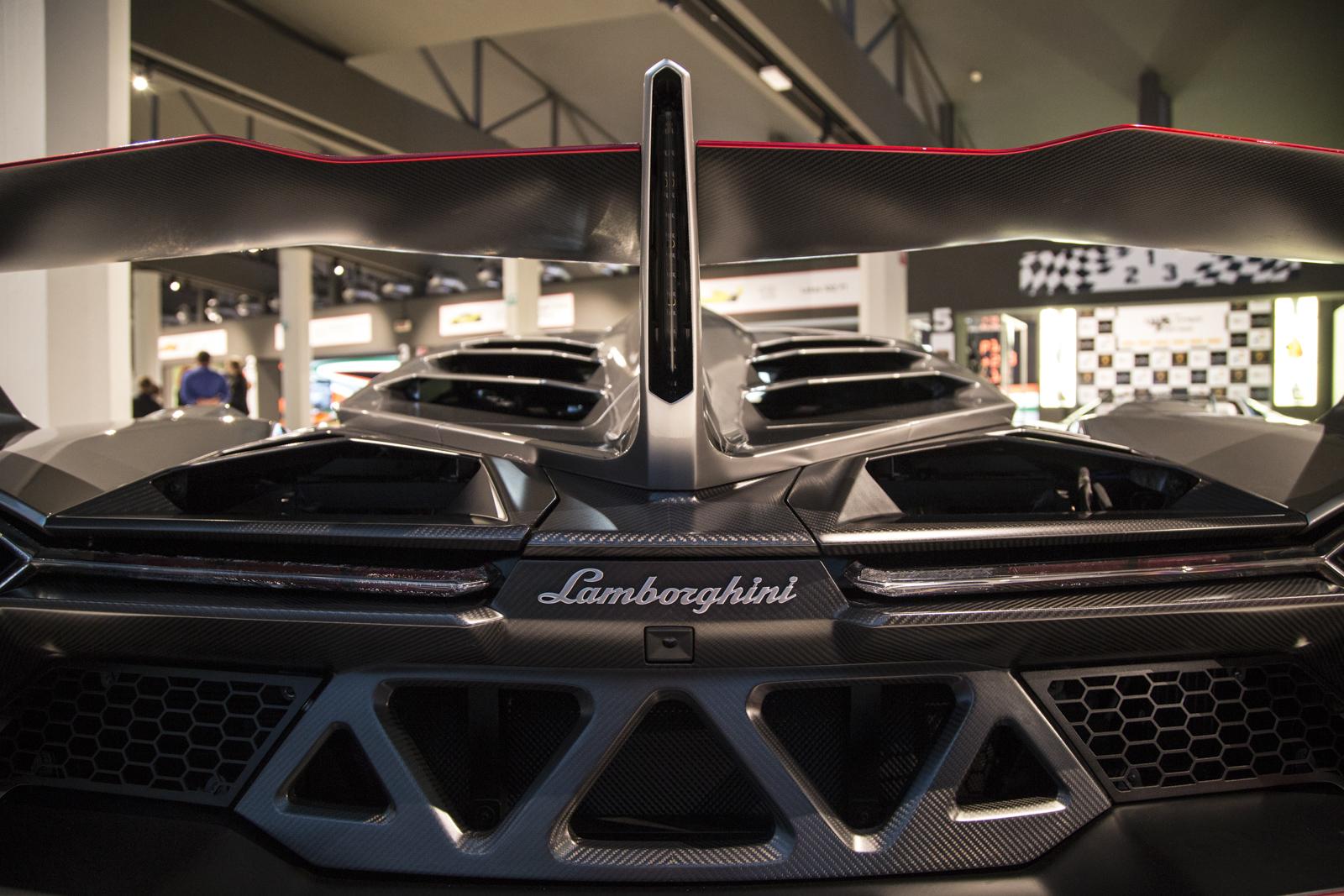 Lamborghini_museum_57