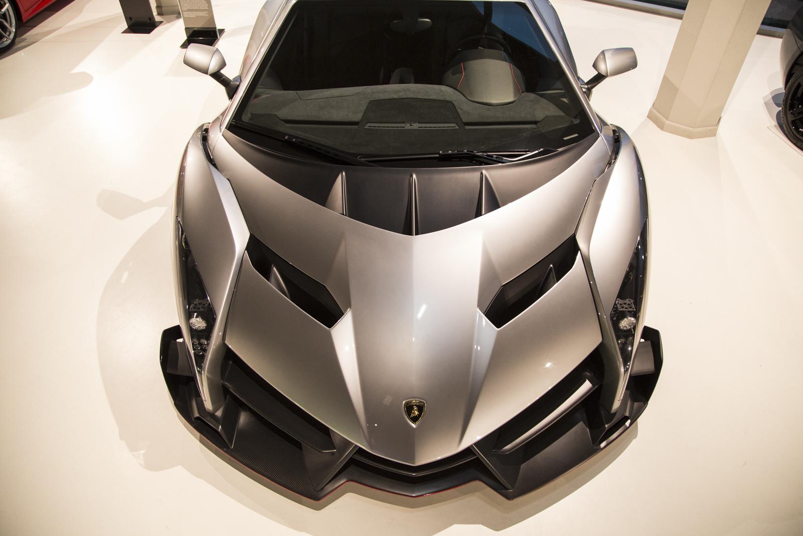Lamborghini_museum_59