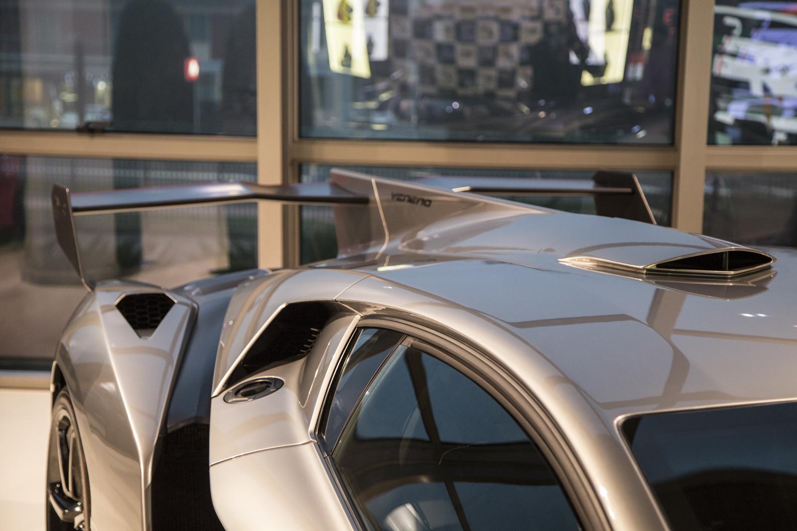 Lamborghini_museum_60