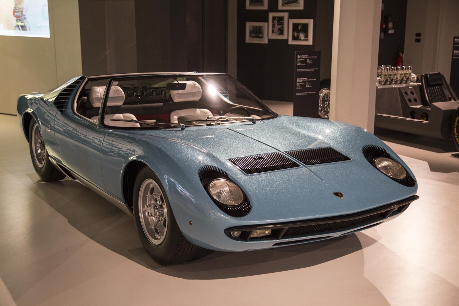 Lamborghini_museum_61