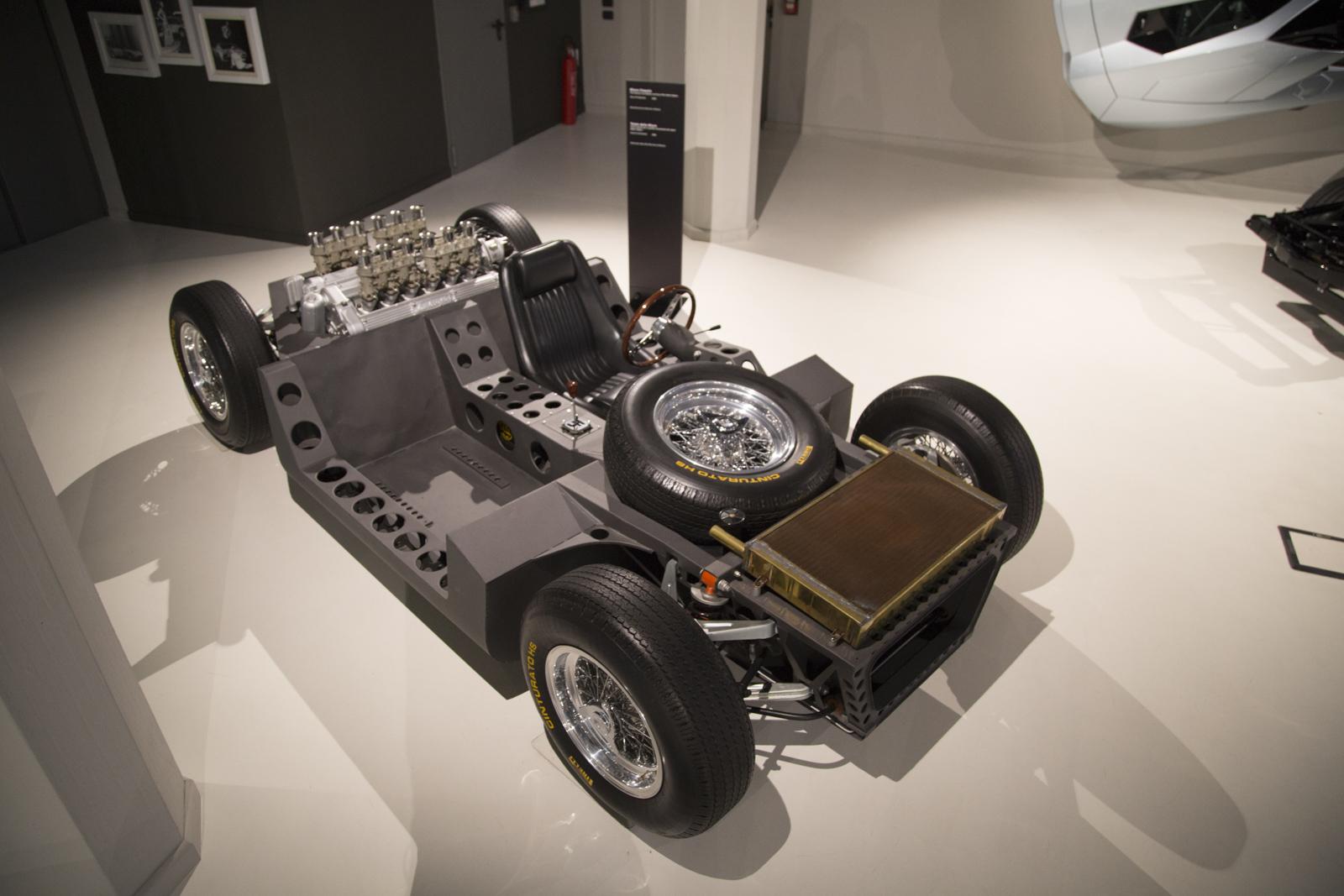 Lamborghini_museum_63