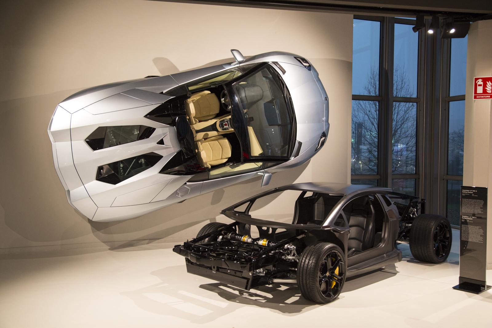 Lamborghini_museum_64