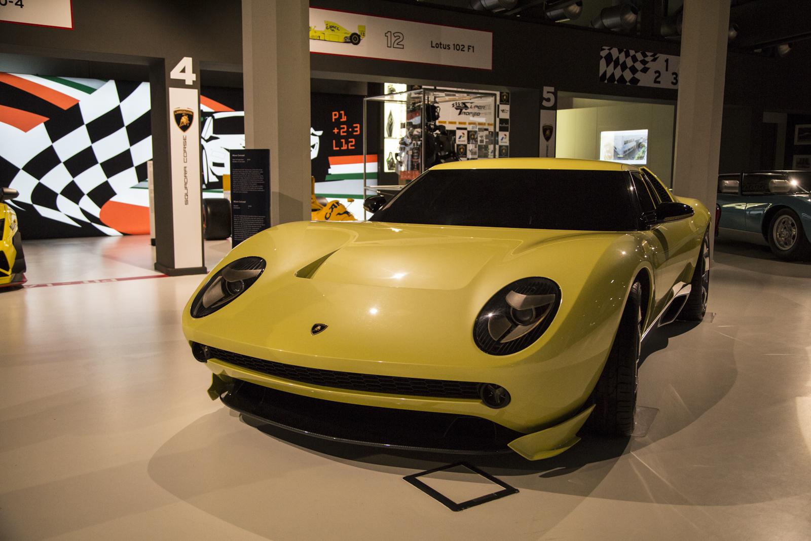 Lamborghini_museum_66