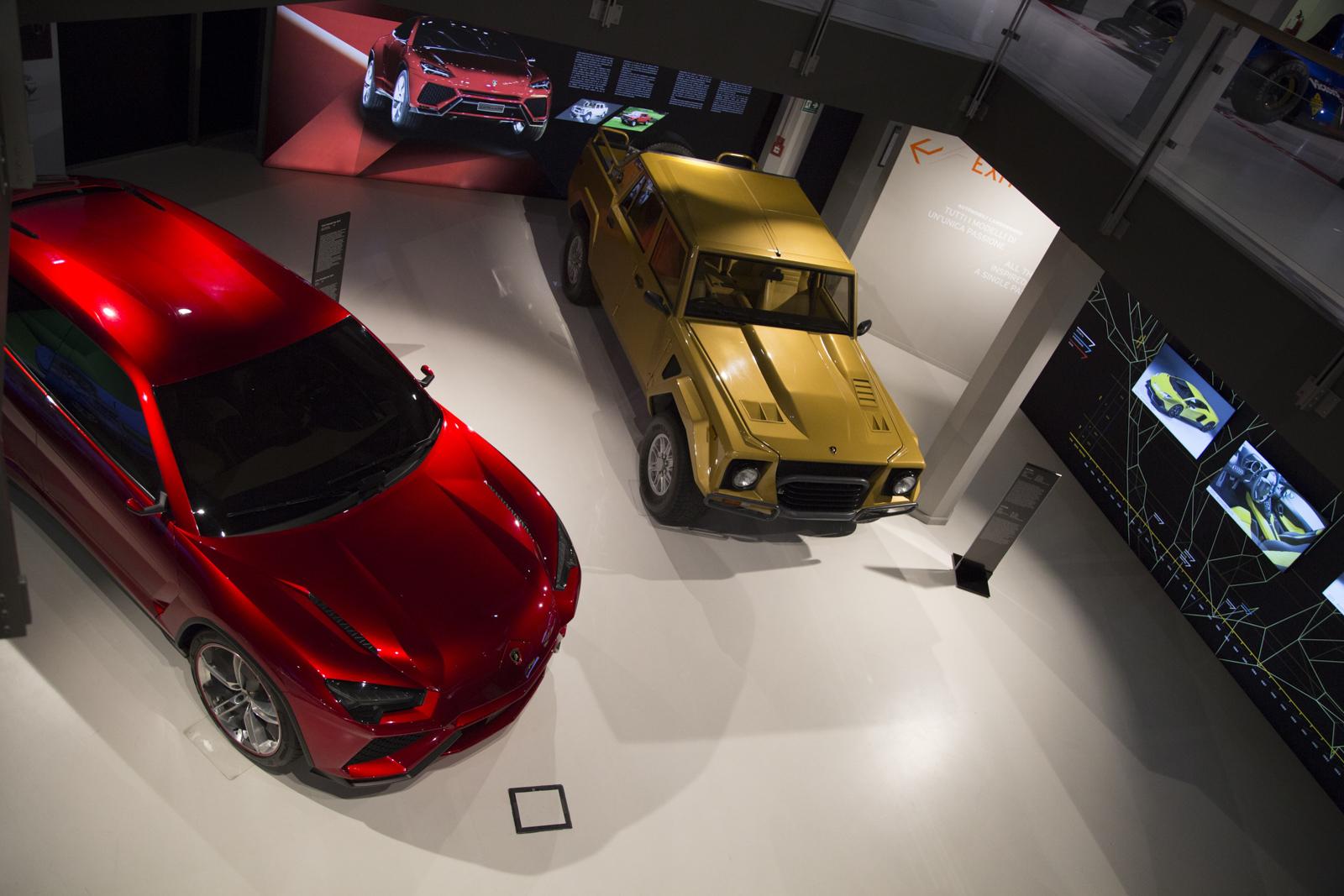 Lamborghini_museum_67