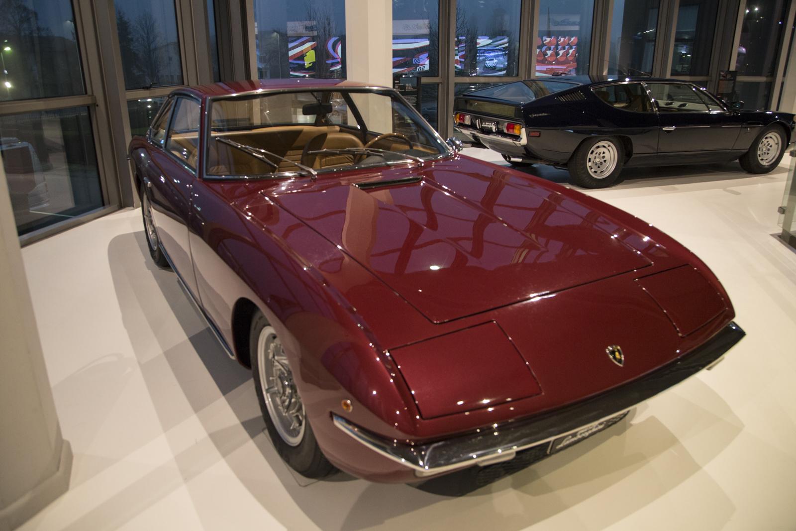 Lamborghini_museum_68