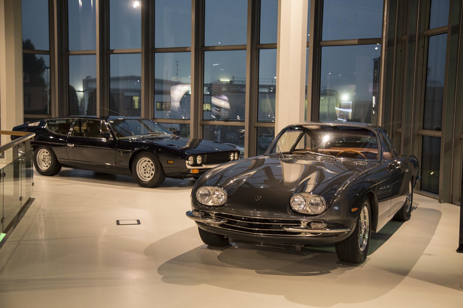 Lamborghini_museum_69
