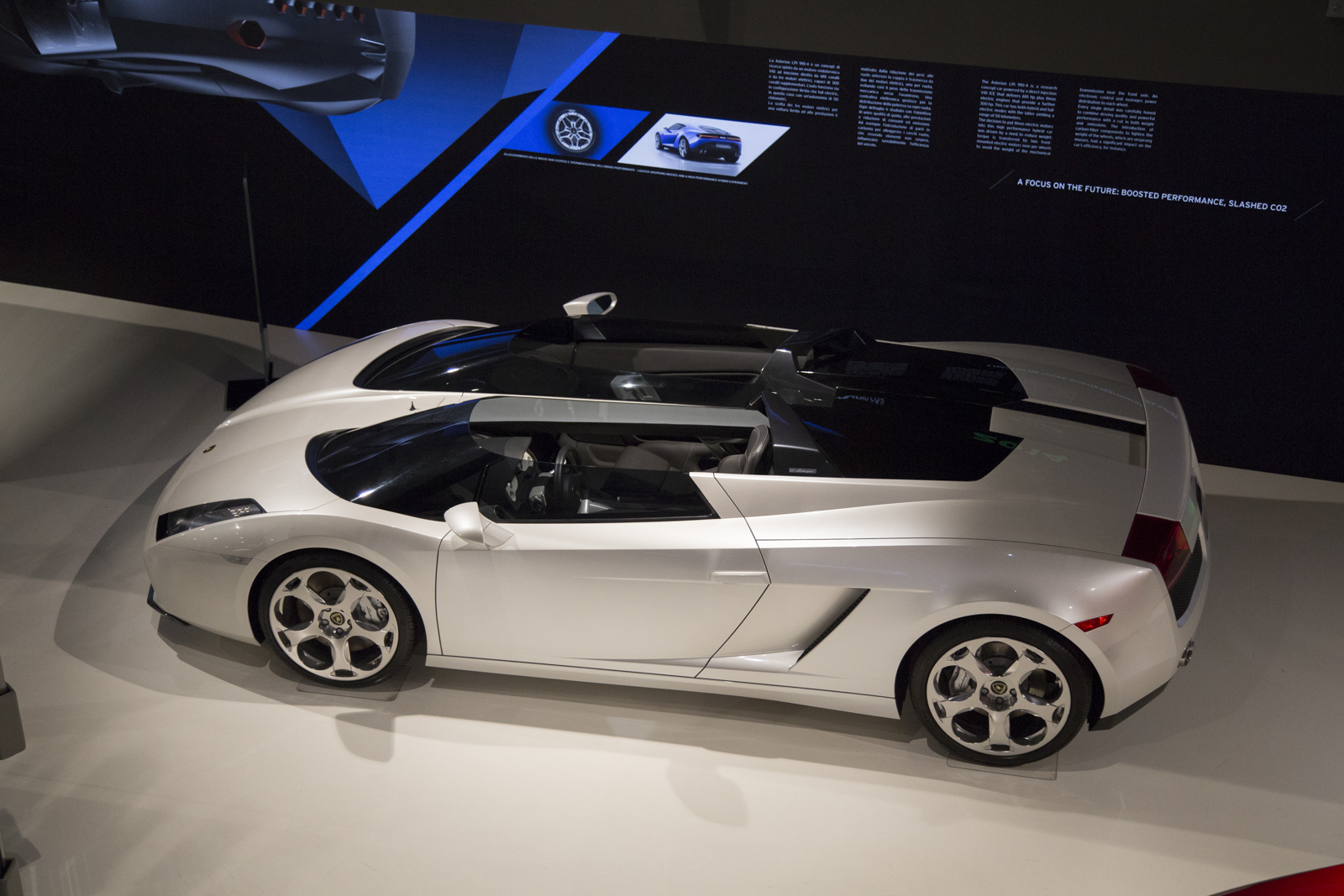 Lamborghini_museum_71