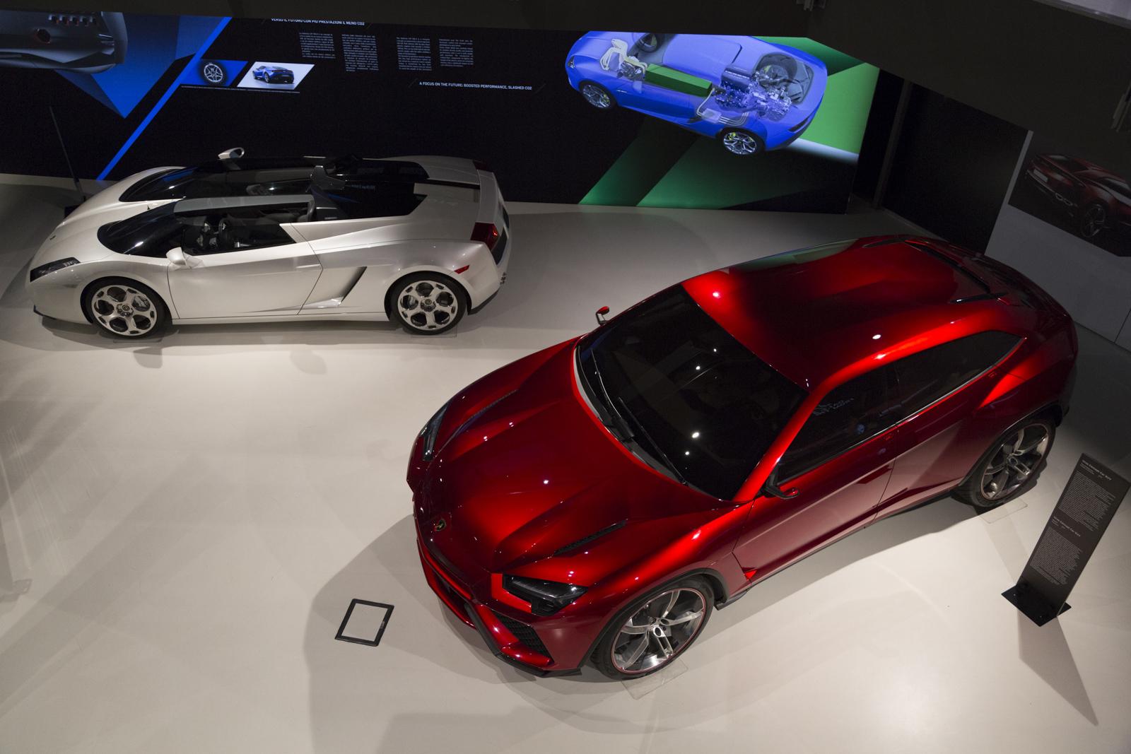 Lamborghini_museum_72