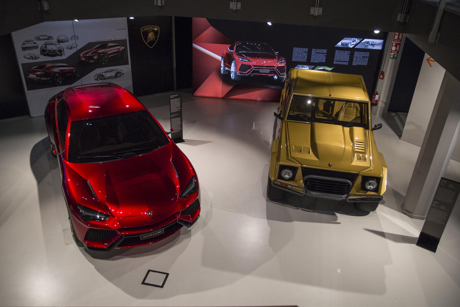 Lamborghini_museum_73