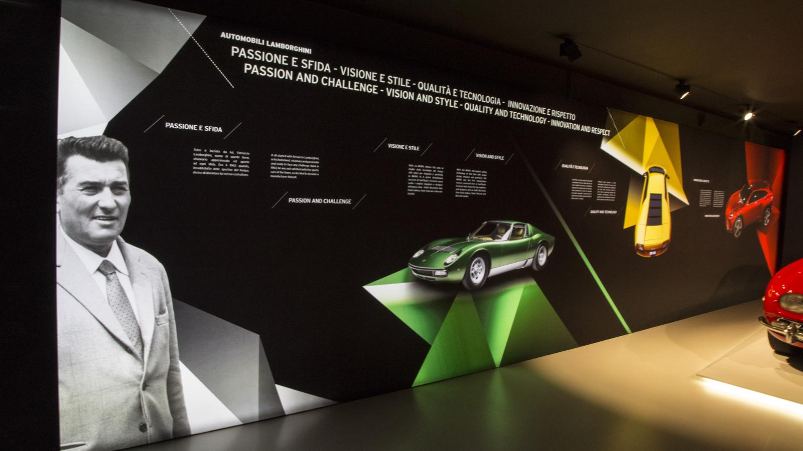 Lamborghini_museum_75