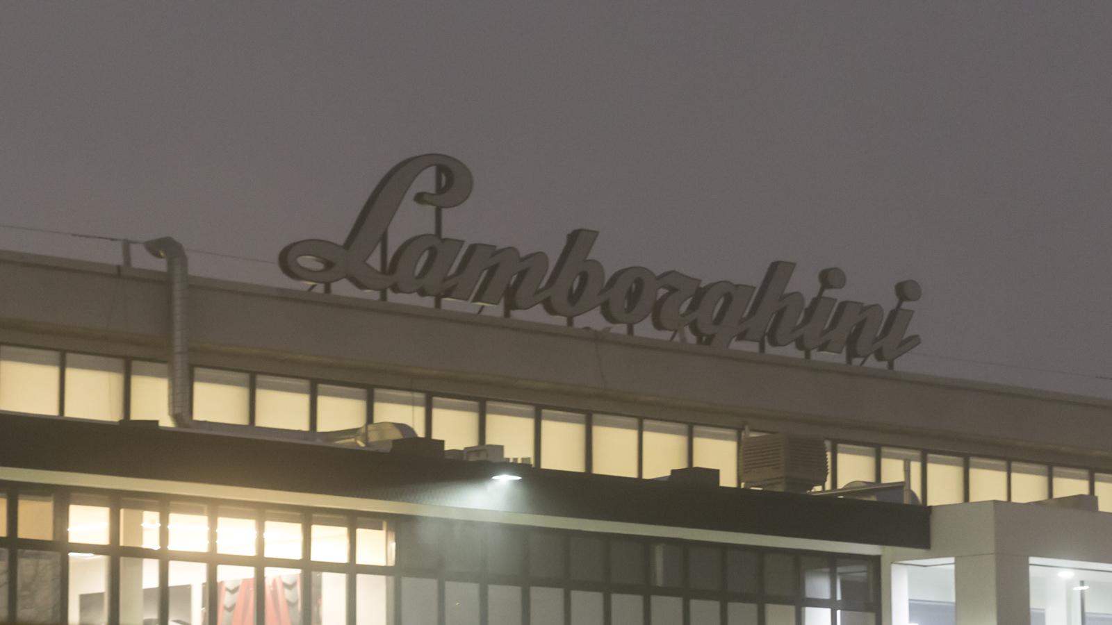Lamborghini_museum_77