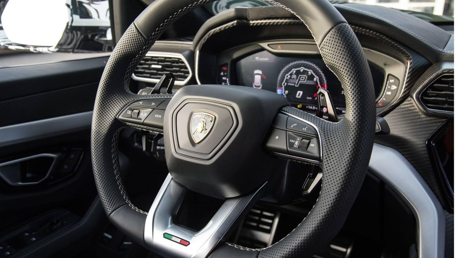 Lamborghini_Urus_leaked_03