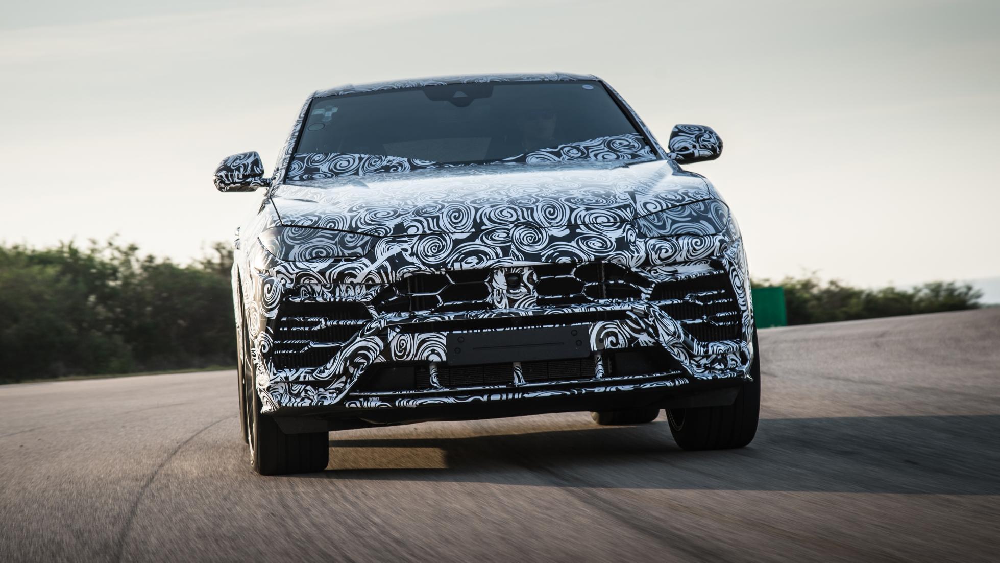 Lamborghini_Urus_leaked_09
