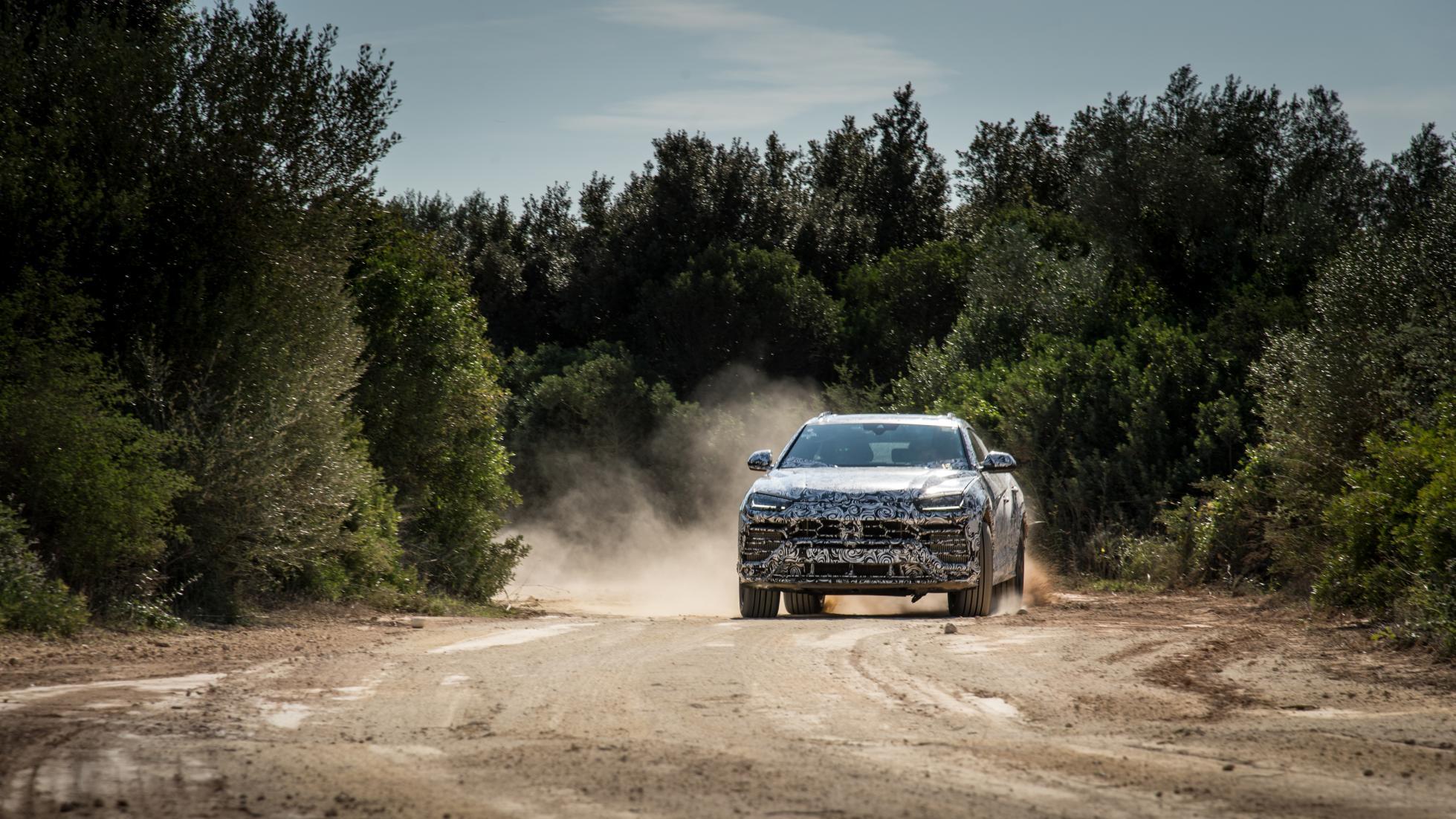 Lamborghini_Urus_leaked_14