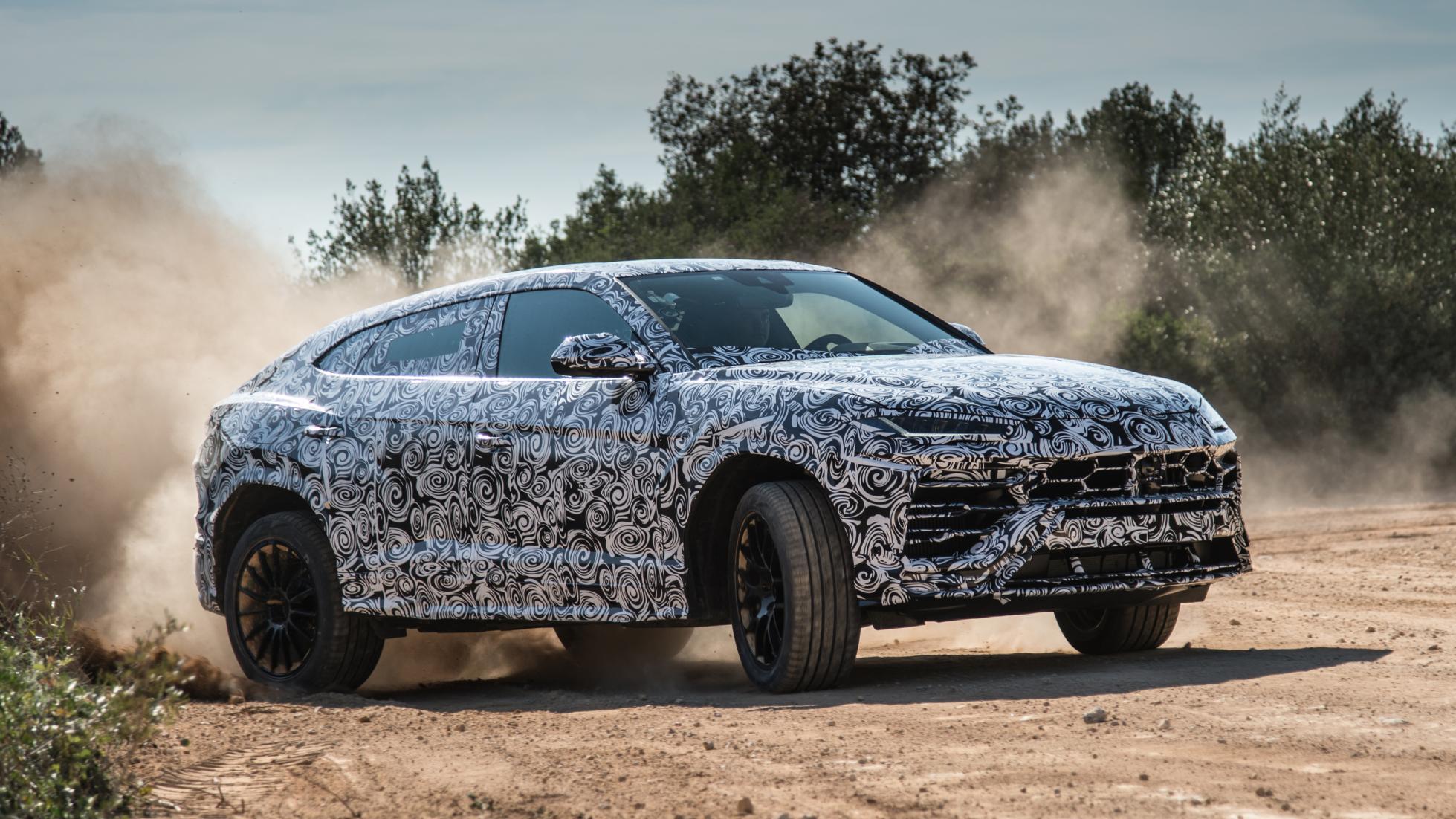 Lamborghini_Urus_leaked_15