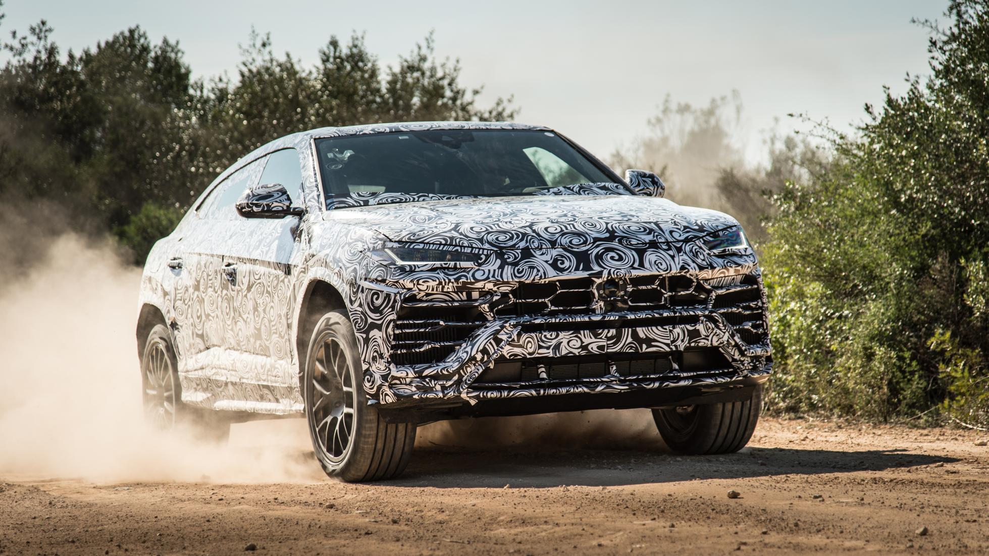 Lamborghini_Urus_leaked_18