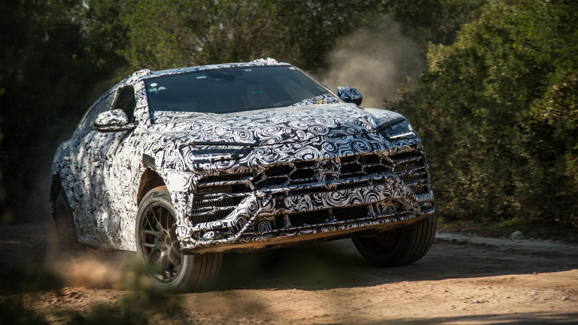 Lamborghini_Urus_leaked_22