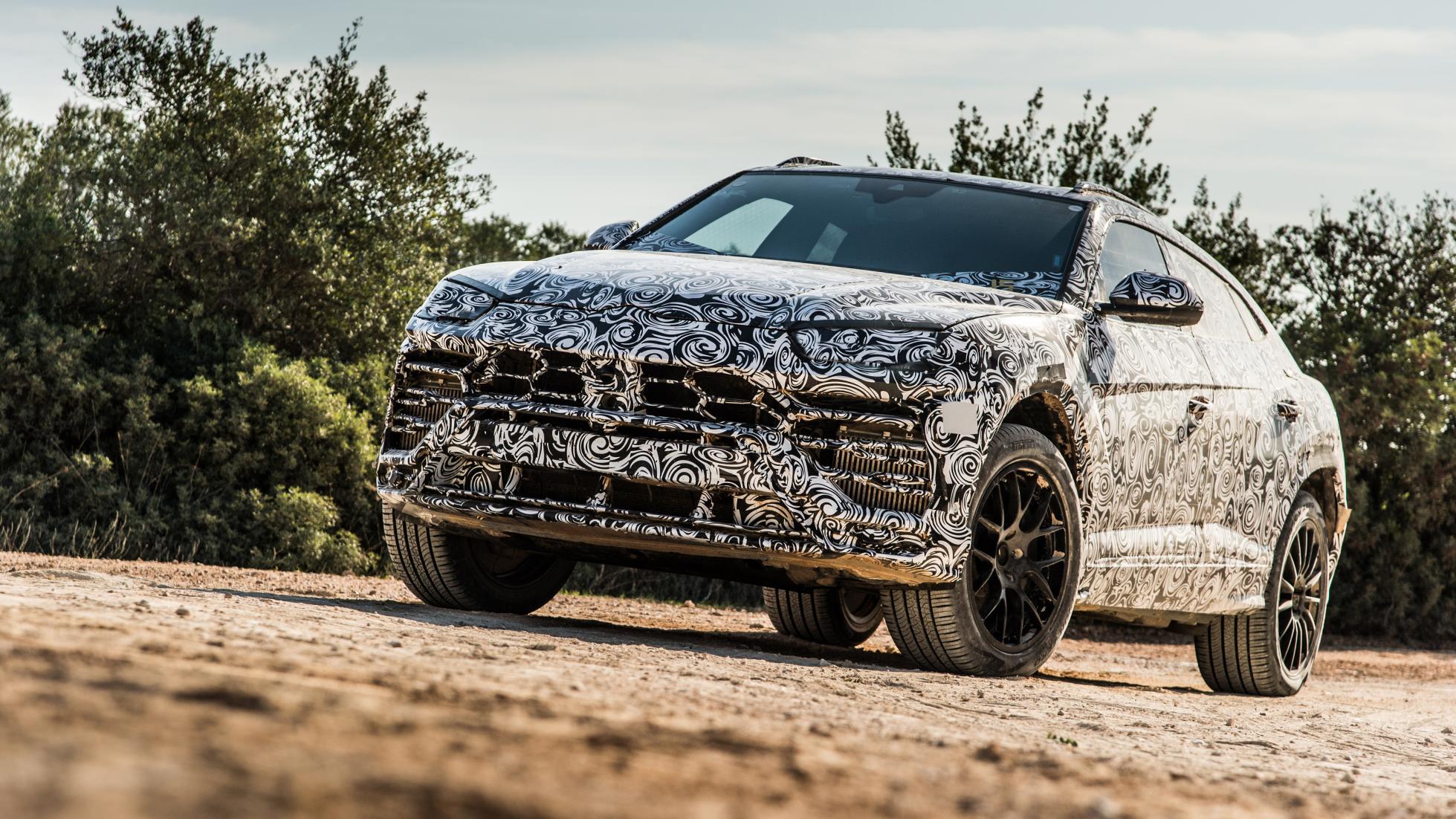 Lamborghini_Urus_leaked_24