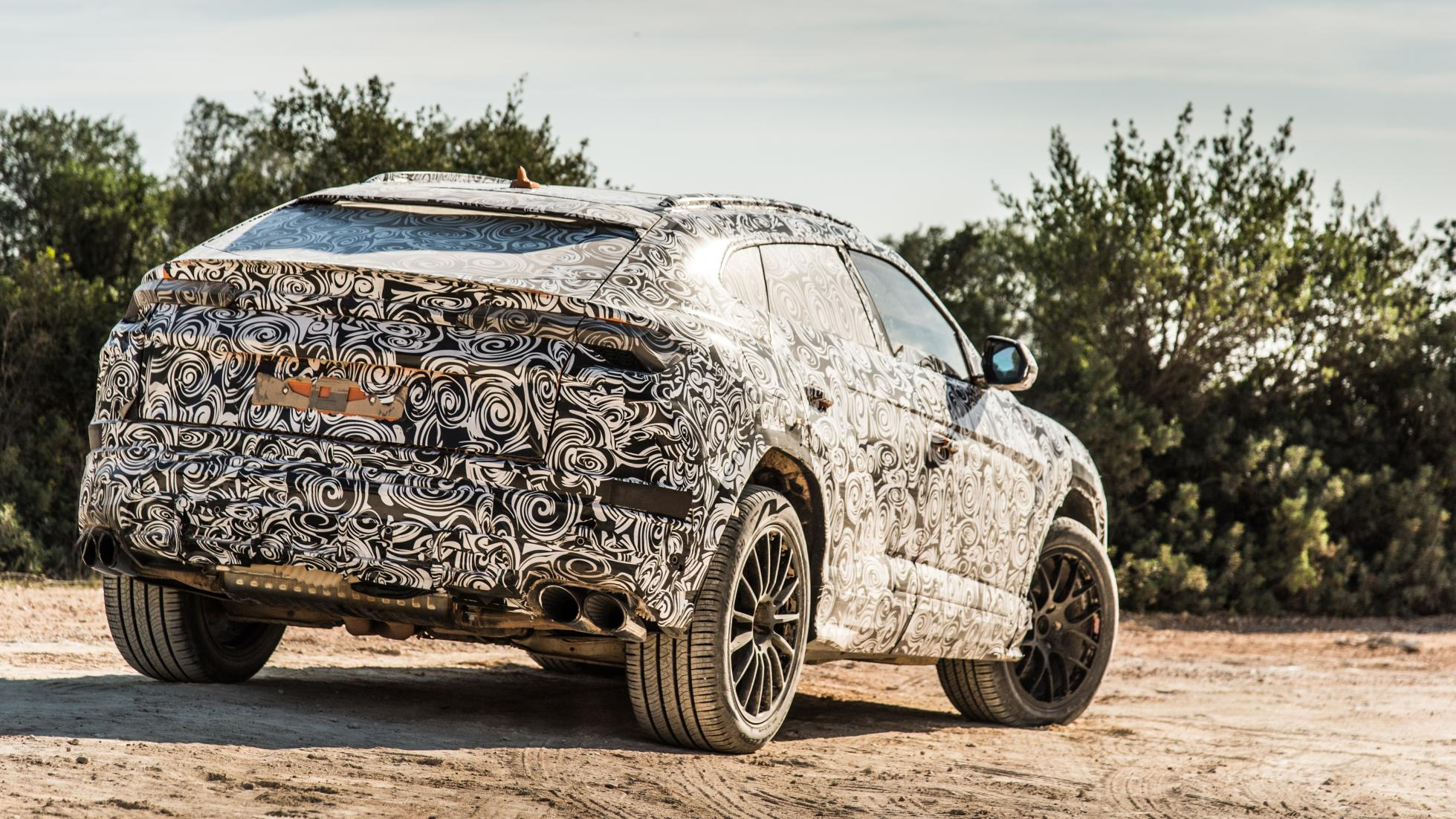 Lamborghini_Urus_leaked_25